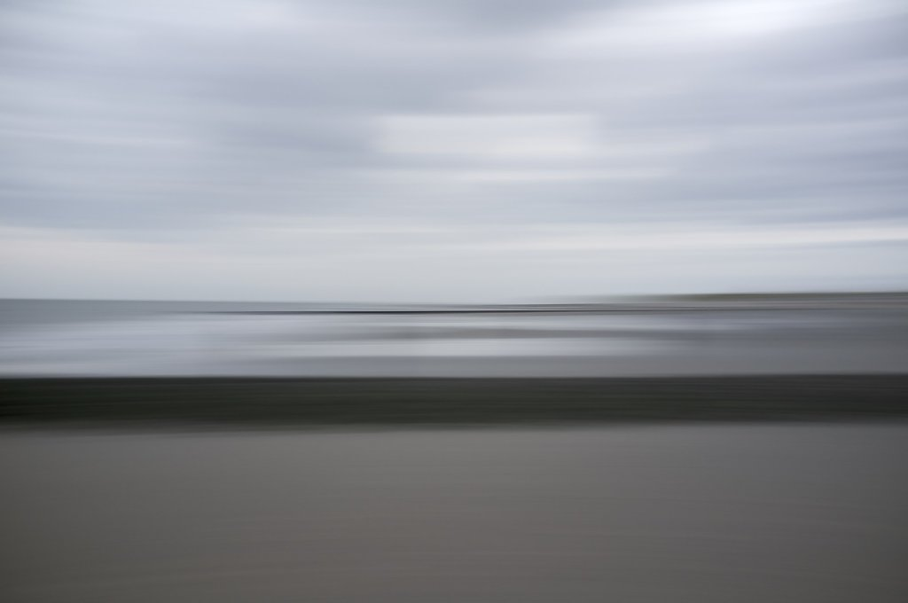 Seascapes VII