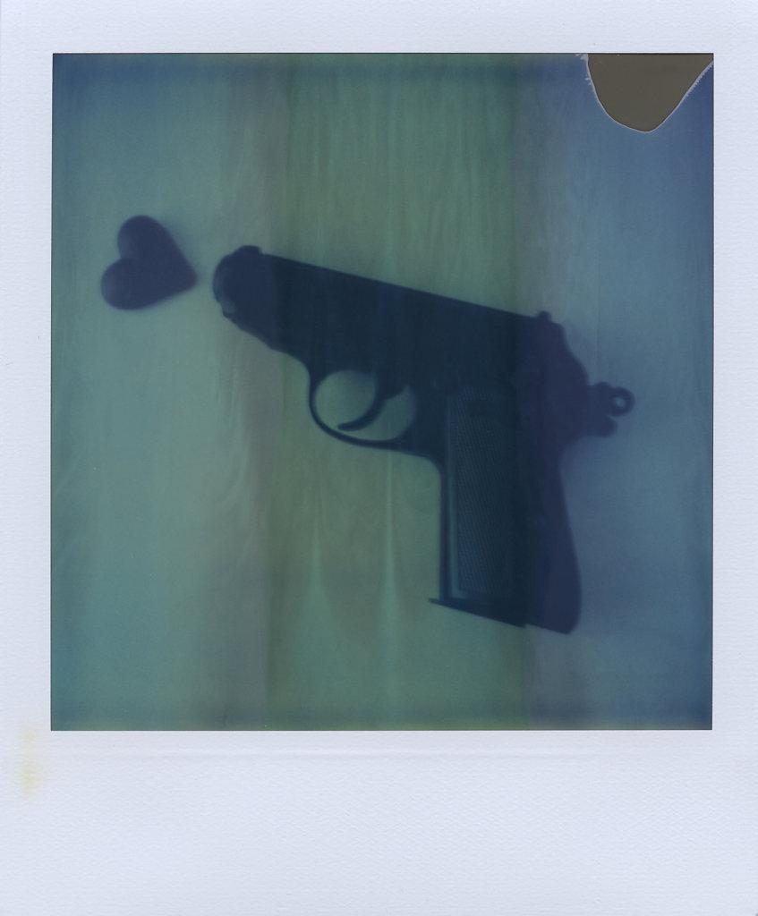 170731-Polaroid-003.jpg