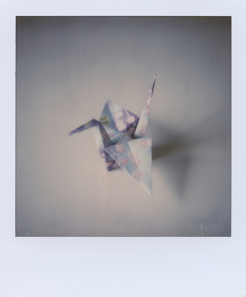 170814-Polaroid-001.jpg