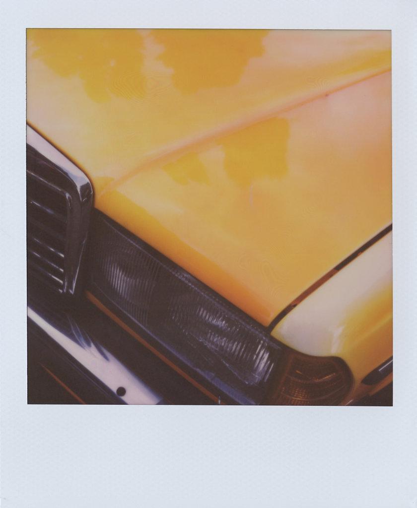 170814-Polaroid-004.jpg