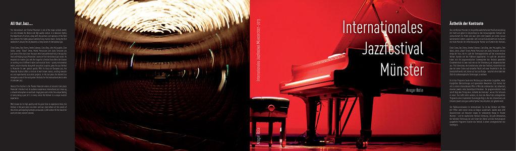 Jazzfestival-Munster-Cover-2001-2013.jpg